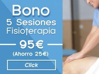 Bono-5-Sesiones-Fisioterapia-Lafer